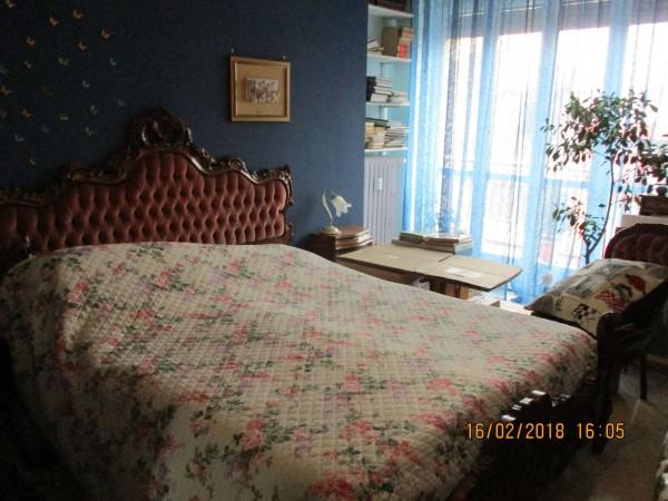 Appartamento in affitto a Nichelino, Centro, 55 mq - Foto 8