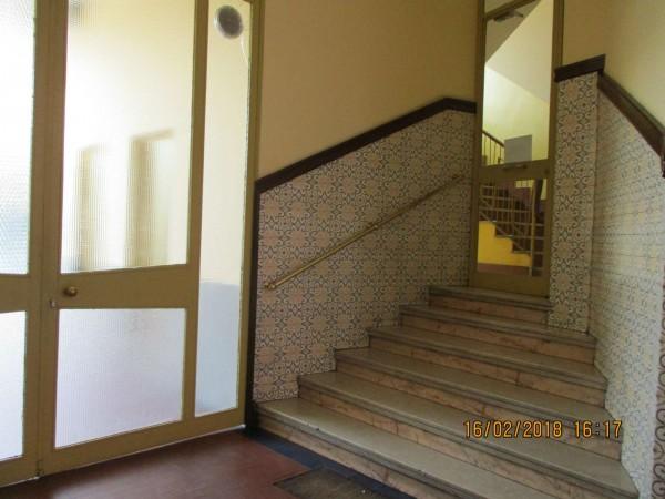 Appartamento in affitto a Nichelino, Centro, 55 mq - Foto 2