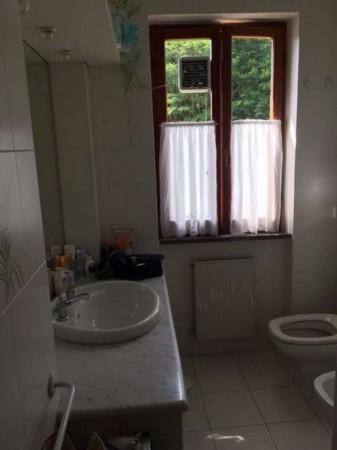 Appartamento in vendita a Lerici, Solaro, Arredato, con giardino, 75 mq - Foto 7