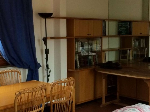 Appartamento in vendita a Lerici, Solaro, Arredato, con giardino, 75 mq - Foto 13