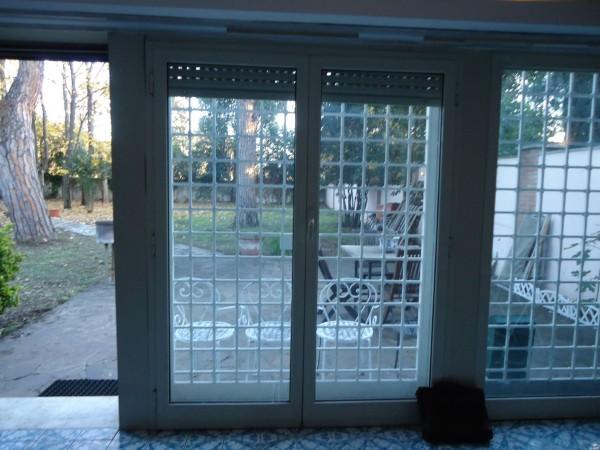Villa in vendita a Roma, Mezzocammino, Con giardino, 140 mq - Foto 12
