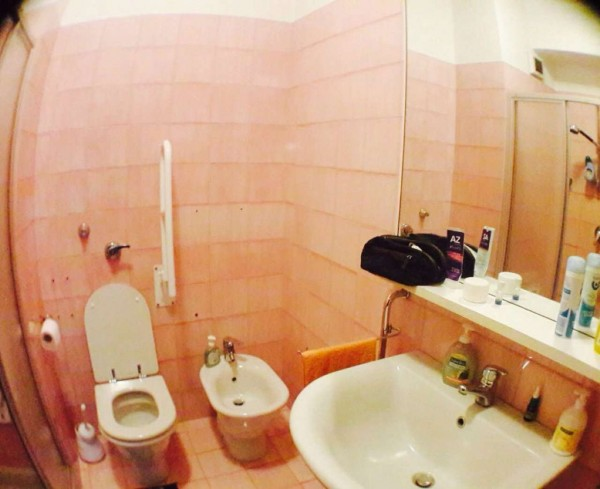 Appartamento in vendita a Gallarate, Arredato, 185 mq - Foto 10