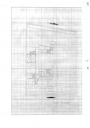 Appartamento in vendita a Gallarate, Arredato, 185 mq - Foto 3