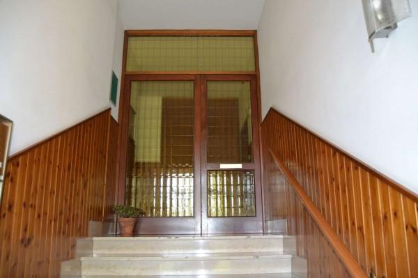 Appartamento in vendita a Campi Bisenzio, Capalle, 90 mq - Foto 38