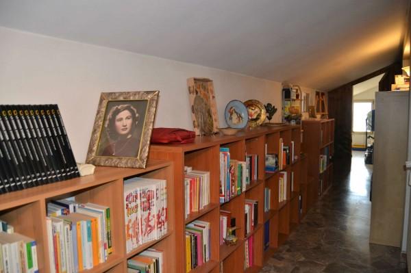 Appartamento in vendita a Campi Bisenzio, Capalle, 90 mq - Foto 18
