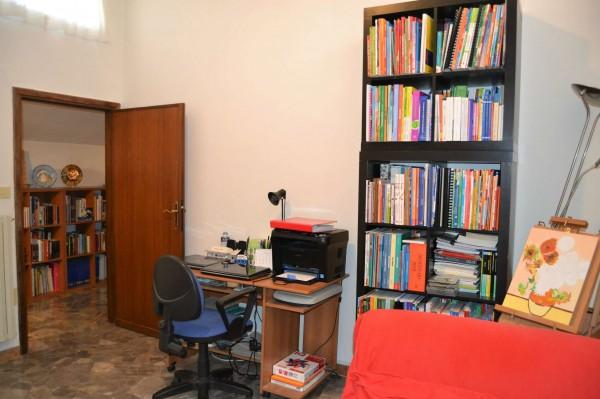 Appartamento in vendita a Campi Bisenzio, Capalle, 90 mq - Foto 50