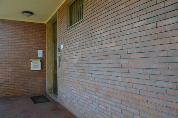 Appartamento in vendita a Campi Bisenzio, Capalle, 90 mq - Foto 10