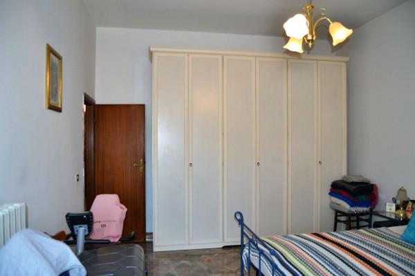 Appartamento in vendita a Campi Bisenzio, Capalle, 90 mq - Foto 21