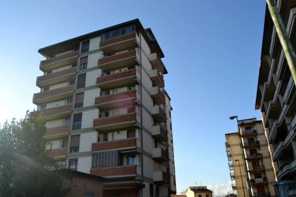 Appartamento in vendita a Campi Bisenzio, Capalle, 90 mq - Foto 8