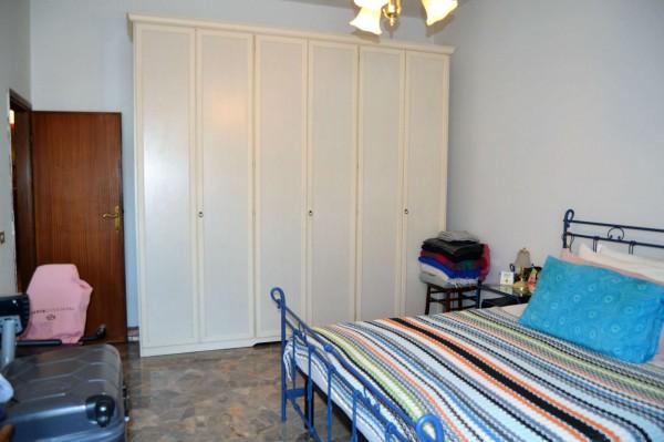 Appartamento in vendita a Campi Bisenzio, Capalle, 90 mq - Foto 53