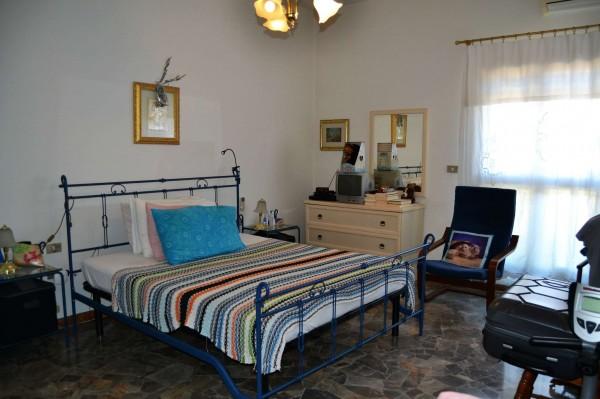 Appartamento in vendita a Campi Bisenzio, Capalle, 90 mq - Foto 54