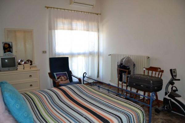 Appartamento in vendita a Campi Bisenzio, Capalle, 90 mq - Foto 52