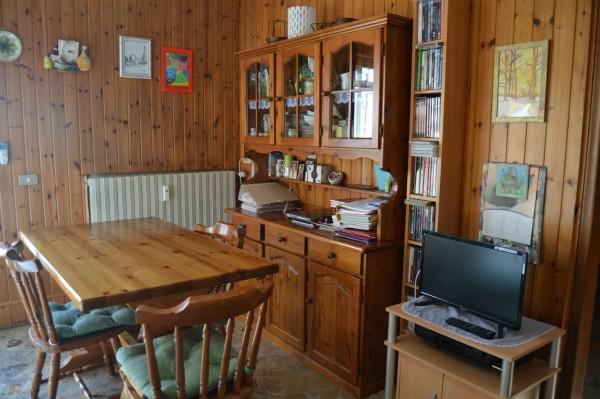 Appartamento in vendita a Campi Bisenzio, Capalle, 90 mq - Foto 31