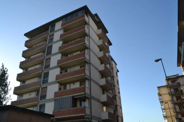 Appartamento in vendita a Campi Bisenzio, Capalle, 90 mq - Foto 41