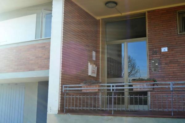 Appartamento in vendita a Campi Bisenzio, Capalle, 90 mq - Foto 9