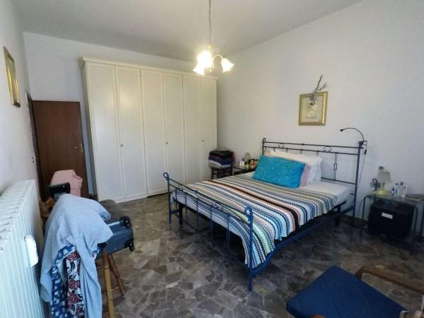 Appartamento in vendita a Campi Bisenzio, Capalle, 90 mq - Foto 3