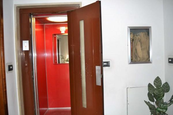 Appartamento in vendita a Campi Bisenzio, Capalle, 90 mq - Foto 11