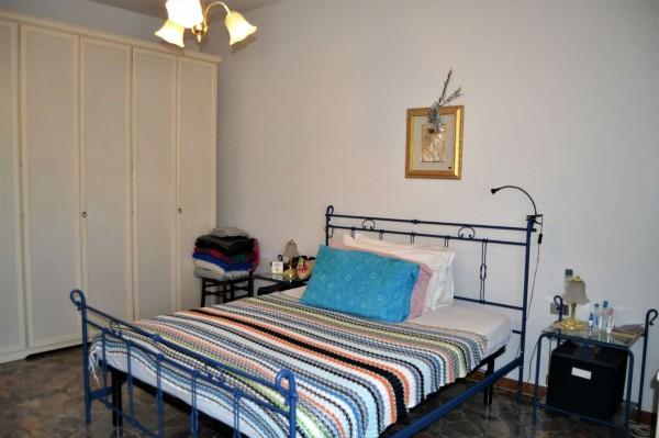 Appartamento in vendita a Campi Bisenzio, Capalle, 90 mq - Foto 22