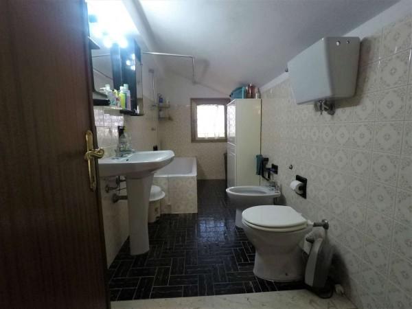Appartamento in vendita a Campi Bisenzio, Capalle, 90 mq - Foto 4
