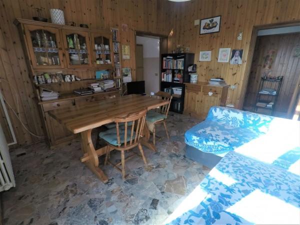 Appartamento in vendita a Campi Bisenzio, Capalle, 90 mq - Foto 59