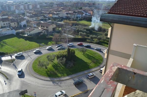 Appartamento in vendita a Campi Bisenzio, Capalle, 90 mq - Foto 15