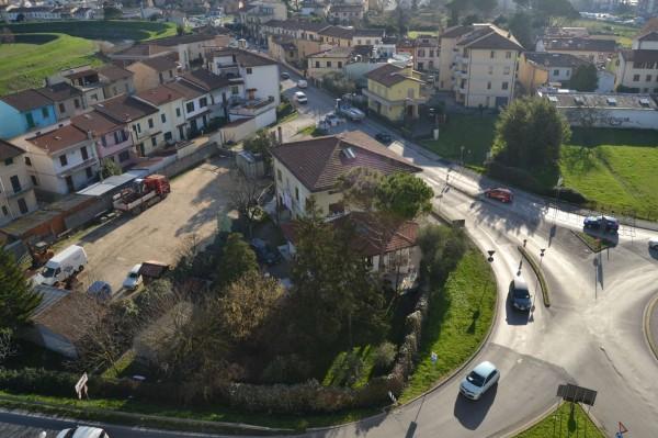 Appartamento in vendita a Campi Bisenzio, Capalle, 90 mq - Foto 45