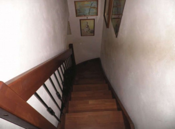 Casa indipendente in vendita a Poggio a Caiano, 57 mq - Foto 8