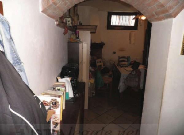 Casa indipendente in vendita a Poggio a Caiano, 57 mq - Foto 15