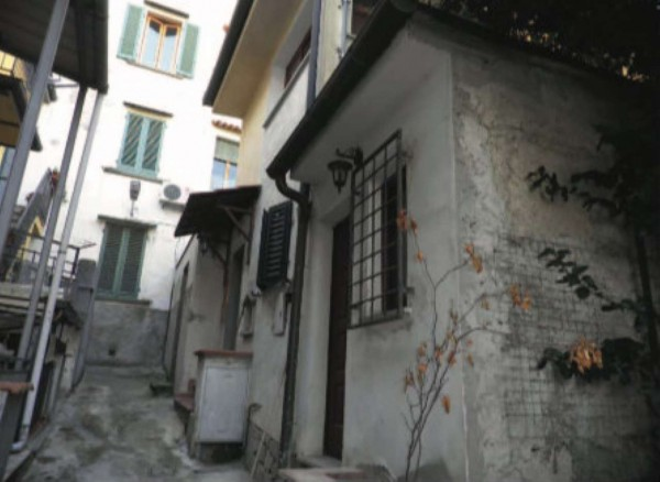 Casa indipendente in vendita a Poggio a Caiano, 57 mq - Foto 16