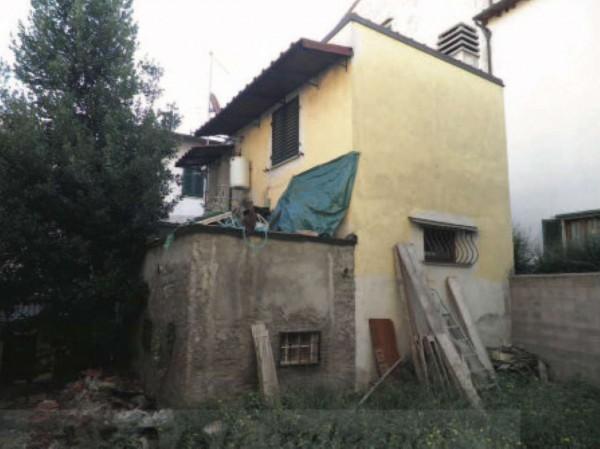 Casa indipendente in vendita a Poggio a Caiano, 57 mq - Foto 17