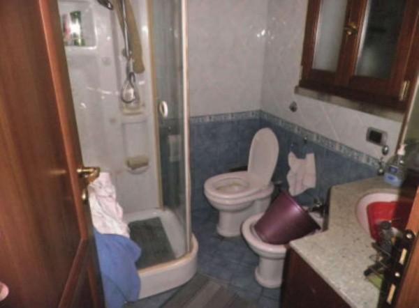 Casa indipendente in vendita a Poggio a Caiano, 57 mq - Foto 12