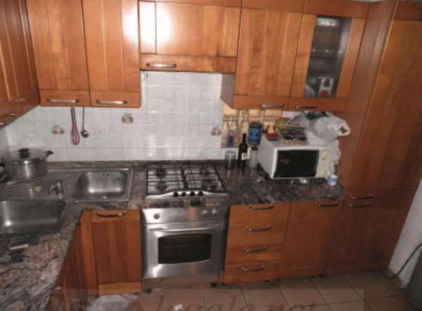 Casa indipendente in vendita a Poggio a Caiano, 57 mq - Foto 5