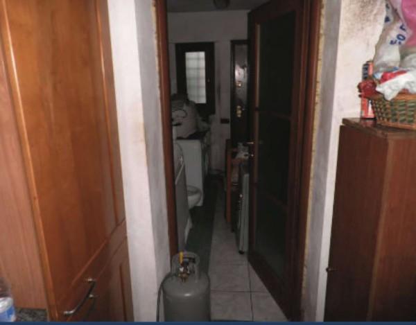Casa indipendente in vendita a Poggio a Caiano, 57 mq - Foto 6