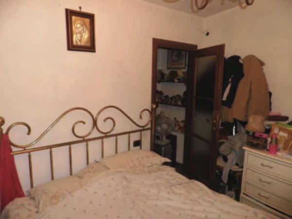 Casa indipendente in vendita a Poggio a Caiano, 57 mq - Foto 10