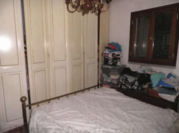 Casa indipendente in vendita a Poggio a Caiano, 57 mq - Foto 9