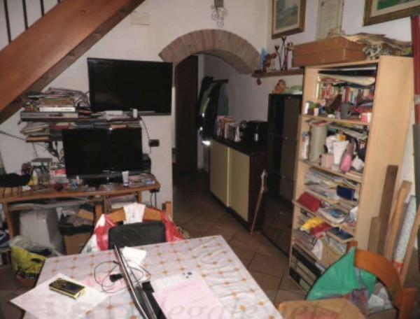 Casa indipendente in vendita a Poggio a Caiano, 57 mq - Foto 14