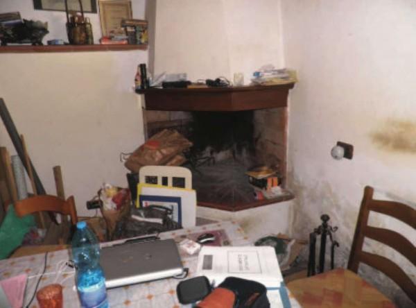 Casa indipendente in vendita a Poggio a Caiano, 57 mq - Foto 13