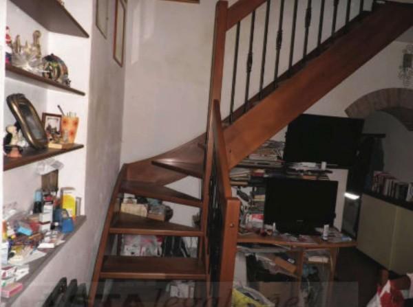Casa indipendente in vendita a Poggio a Caiano, 57 mq - Foto 7