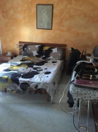 Appartamento in vendita a Prato, 84 mq - Foto 7