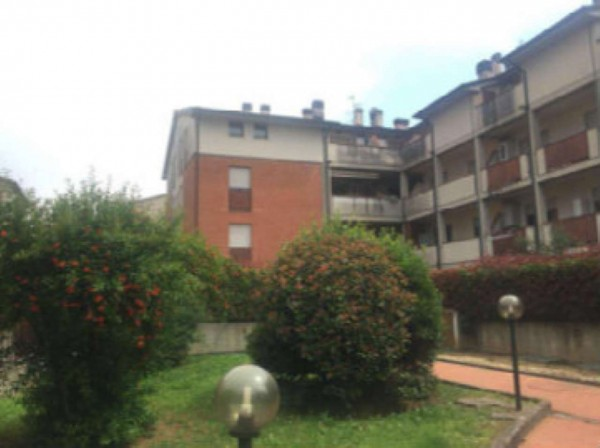 Appartamento in vendita a Prato, 84 mq