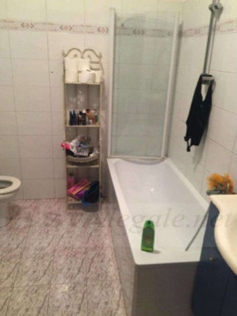 Appartamento in vendita a Prato, 84 mq - Foto 6