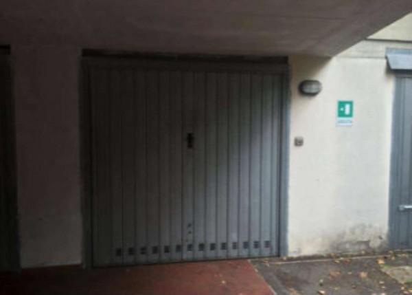 Appartamento in vendita a Prato, 84 mq - Foto 3
