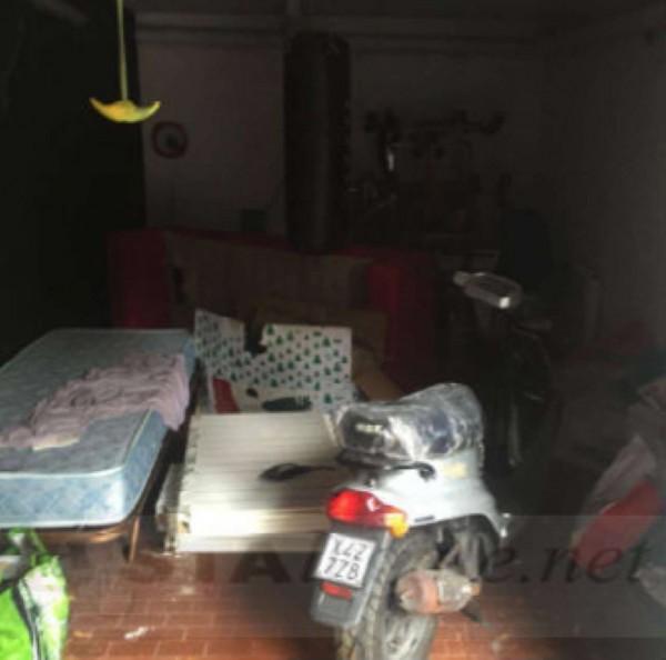 Appartamento in vendita a Prato, 84 mq - Foto 4