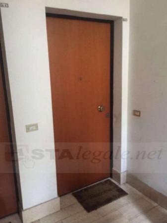 Appartamento in vendita a Prato, 84 mq - Foto 11