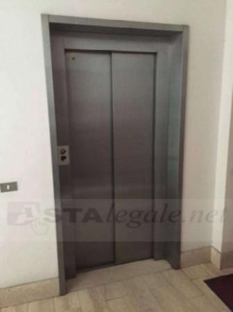 Appartamento in vendita a Prato, 84 mq - Foto 16