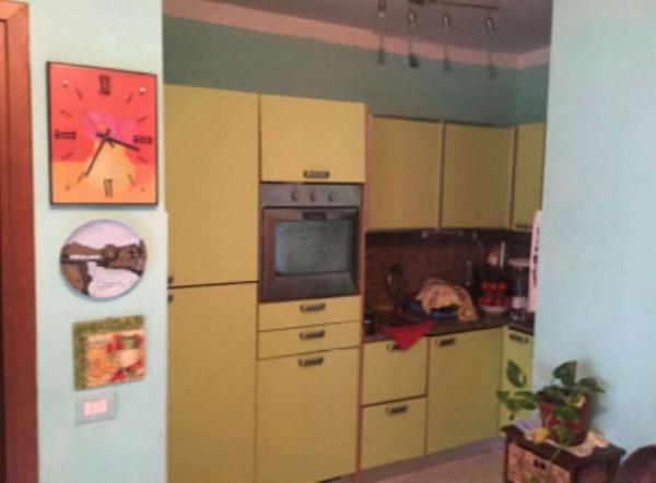 Appartamento in vendita a Prato, 84 mq - Foto 13