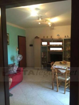 Appartamento in vendita a Prato, 84 mq - Foto 14