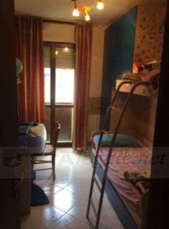 Appartamento in vendita a Prato, 84 mq - Foto 9