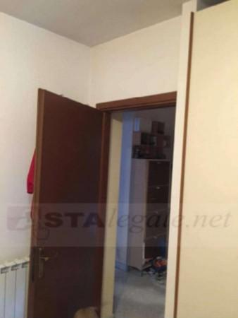 Appartamento in vendita a Prato, 84 mq - Foto 8
