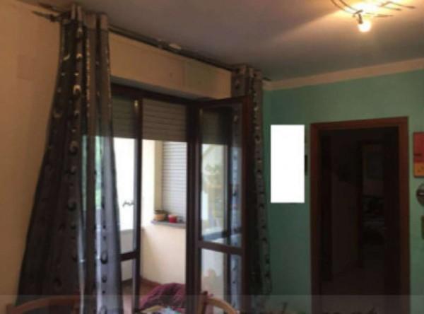 Appartamento in vendita a Prato, 84 mq - Foto 12